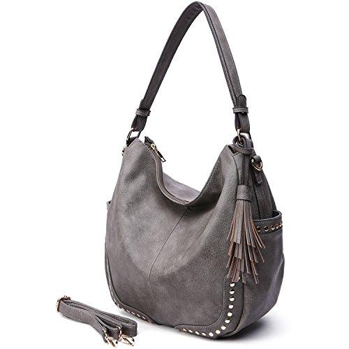 Olive Strategy Bag Olivia Hobo Style xI4UdqIn