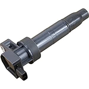 Amazon Com New Ignition Coil On Plug For 2006 2007 2008