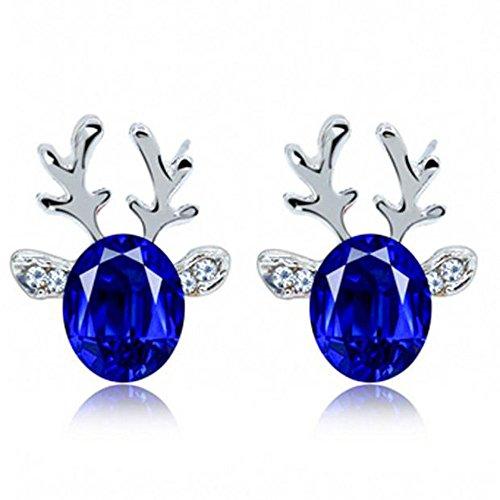 earing gems - 3