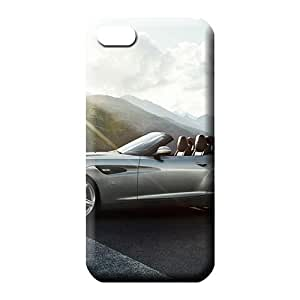 iphone 5c High PC Awesome Look phone case cover Aston martin Luxury car logo super
