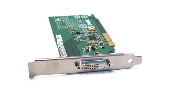 Amazon.com: DELL kh276 Silicon Image Orion PCI-Express ...
