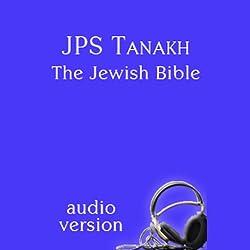 JPS Tanakh