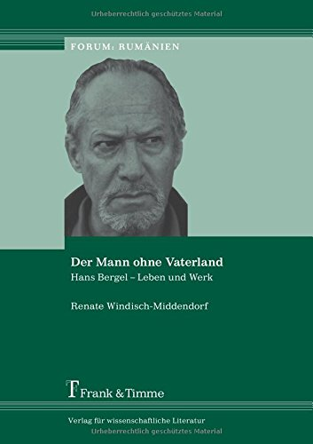 der-mann-ohne-vaterland-hans-bergel-leben-und-werk