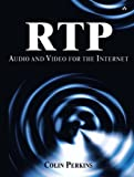 img - for RTP: Audio and Video for the Internet by Colin Perkins (2003-06-21) book / textbook / text book