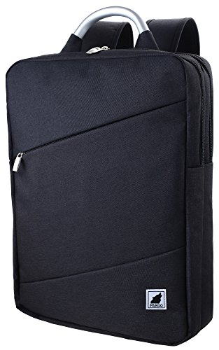 laptop-backpack-by-pardo-carry-on-professional-business-school-bag-for-mac-pc-large-tablets-men-wome