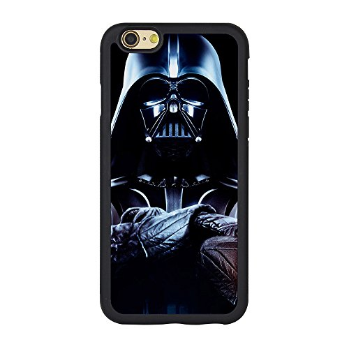 Star Wars Darth Vader Case for Iphone 6 4.7