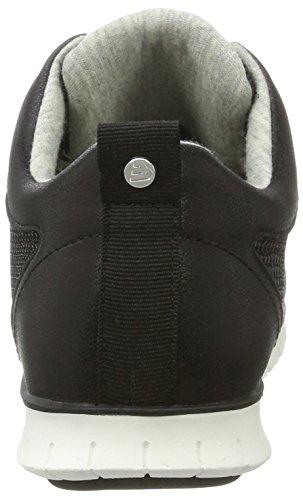 Bullboxer Femme Bullboxer Sneakers Basses Femme Basses Sneakers Bullboxer Sneakers WnWPgrC