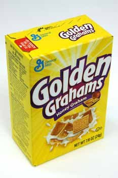general-mills-golden-grahams-cereal-box-70-pieces-general-mills-golden-grahams-cereal-box-7-8-oz-ind
