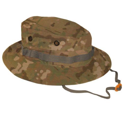 propper-sun-hat-boonie-multicam-size-7-1-2