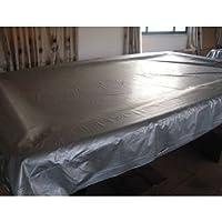 Laxmi Ganesh Billiard Pool Table Dust Cover
