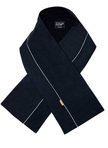 thermatek-thermagear-mens-heat-scarf-black-one-size