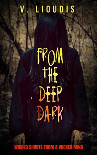 From the Deep Dark