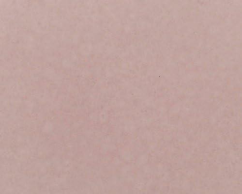 Walttools Integral Color Pigment Powder Fade /& Alkali Resistant Chargreen