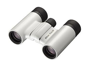 Nikon aculon t01 8x21 fernglas weiß: amazon.de: kamera