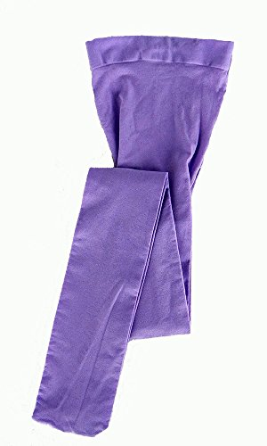 Sookie Active Microfiber Tights (4-6. Lilac)