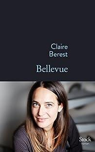 Bellevue  par Claire Berest