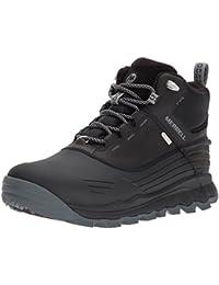 "Men's Thermo Vortex 6"" Waterproof Snow Boot"