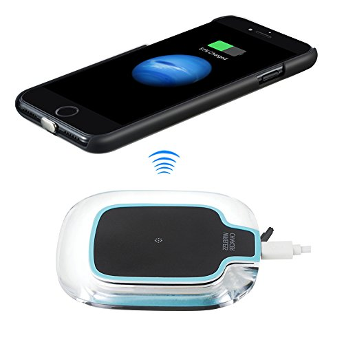 wireless charger iphone wireless charging iphone 7 13318