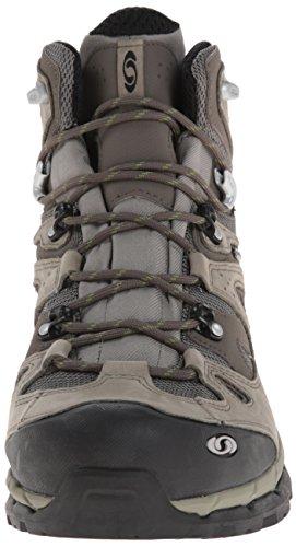 Chaussures Basses Salomon Homme 112160 Pour AfXxnvq1