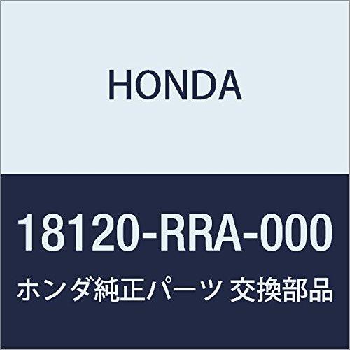 Genuine Honda 18120-RRA-000 Exhaust Manifold Cover