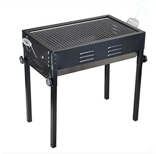 outdoor-barbecue-pits-household-portable-charcoal-grill-folding-barbecue-stove-3-5-people