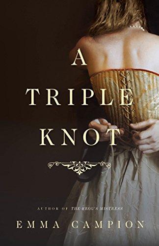 A Triple Knot: A Novel