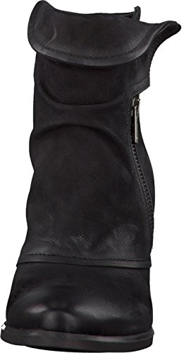 Tamaris1/1-25901/33 - botines de caño bajo Mujer negro