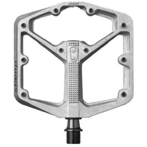 Bestselling Cycling Parts & Components