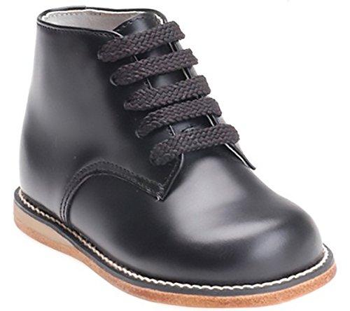 Unisex-Child Walking Shoes First Walker