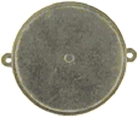 Membrana caldera Vaillant VCW 180 XE 10375