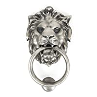 From the Anvil 33019 Lion