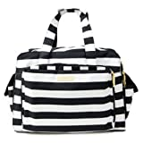 Ju-Ju-Be Legacy Collection Be Prepared Diaper Bag, The First Lady