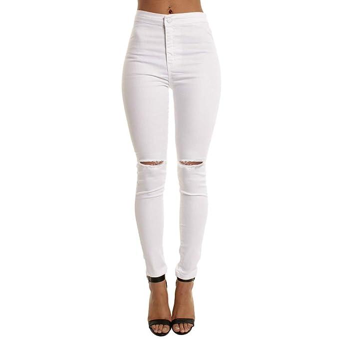 e8d260cd12 Jeans Acampanados Mujer