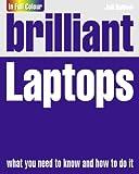 Brilliant Laptops, Joli Ballew, 0273746340