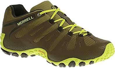Merrell Fitness Shoes for Men , , Size