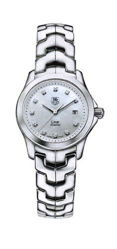 tag-heuer-womens-wjf1317ba0572-link-diamond-accented-watch