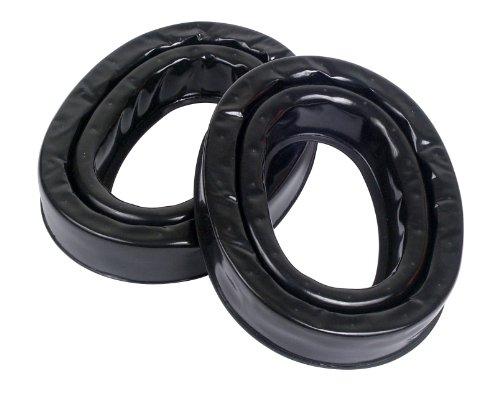 3M Personal Protective Equipment PELTOR Camelback Gel Sealing Rings HY80, Comfort Replacement Earmuff Cushions,...