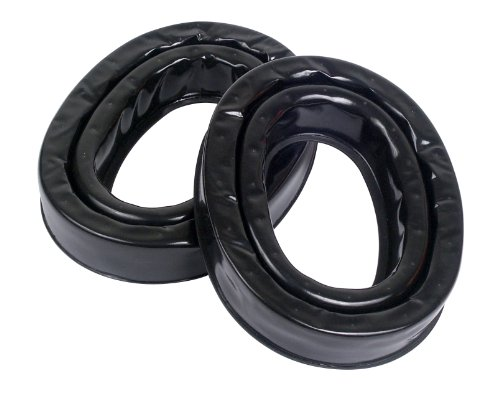 3M Peltor Camelback Gel Sealing Rings HY80, (Sports Protection)