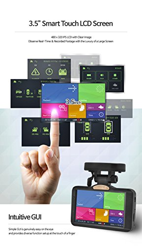xtreme hd dashboard camera manual