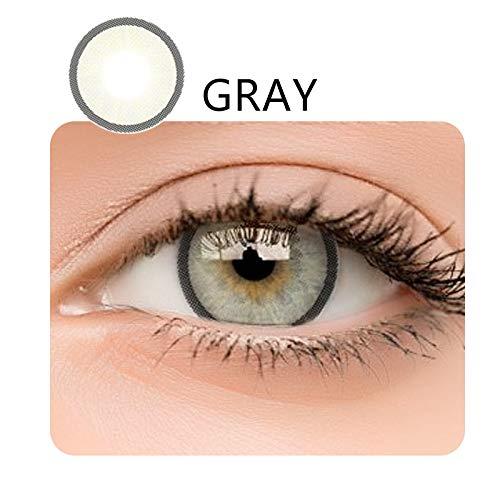 Highest Rated Eyeshadow