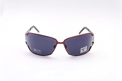 ff655d1960 Gafas de sol Paco Rabanne BlackXS-405 OFERTA: Amazon.es: Salud y ...