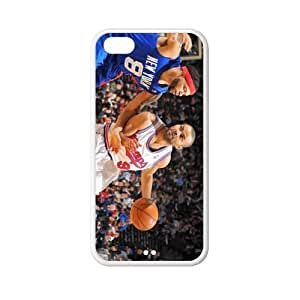 MEIMEIAll Star Tony Parker plastic hard case skin cover for ipod touch 4 AB630579LINMM58281