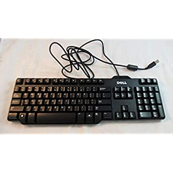 RT7D10 KEYBOARD WINDOWS 7 DRIVER DOWNLOAD