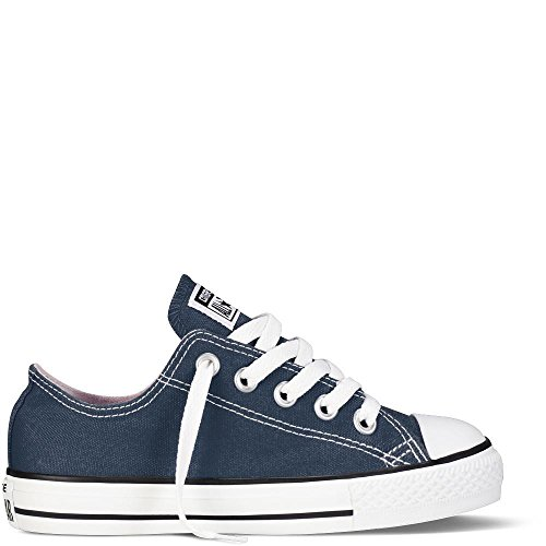 Enfant Star Converse 410 Taylor Chuck Wash Neon Mode All Ox Mixte Baskets Bleu navy tqvAOrqx