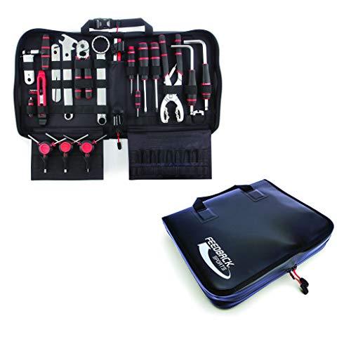 - Feedback Sports Team Edition Tool Kit
