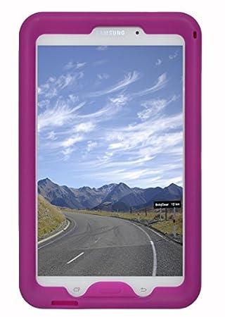 Amazon.com: BobjGear – Carcasa Funda para Samsung Galaxy Tab ...