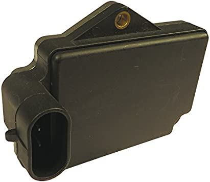 Mass Air Flow Meter Sensor for 90-96 Century Lesabre Regal Bonneville 3.1L 3.8L