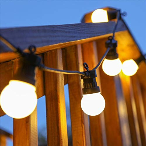 Small Mountable Led Lights in US - 9