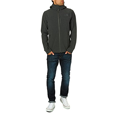 THE NORTH FACE Men s M Apex Flex GTX Jacket  Amazon.co.uk  Sports   Outdoors 7aae3bdfd
