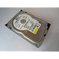 DELL NR694 80GB HDD, 3.5 72000RPM SATA